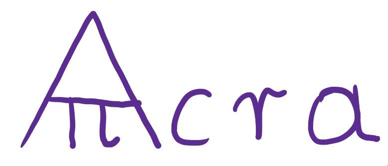 apicra-logo.png